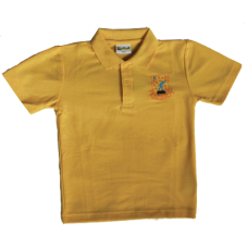 Coalburn Primary Polo Shirt