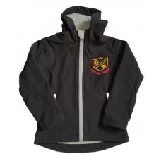 Douglas Primary Softshell Jacket