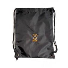 Forth Primary Gym Bag