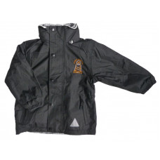 Forth Primary Heavyweight Jacket