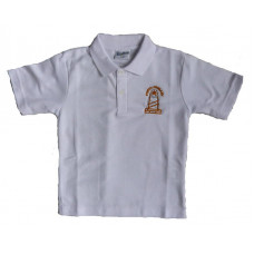 Forth Primary Polo Shirt