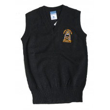 Forth Primary Cotton Tanktop