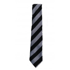 Forth Primary Tie