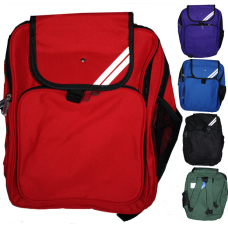 School Bag - Junior Backpack