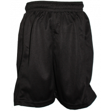 Micromesh Gym Shorts