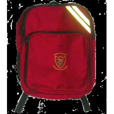 Kirkfieldbank Primary Junior Bag