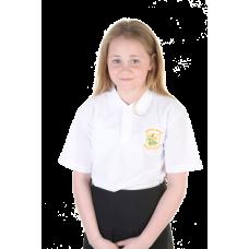 Kirkfieldbank Primary Polo Shirt