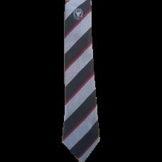 Lanark Grammar School Tie