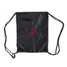 Lanark Primary Gym Bag