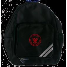 Lanark Primary Infant Bag