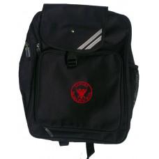 Lanark Primary Junior Bag