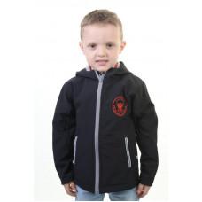 Lanark Primary Softshell Jacket