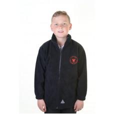 Lanark Primary Fleece
