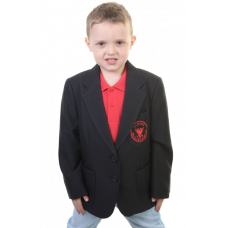 Lanark Primary Blazer Boys