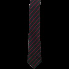 Lesmahagow High Tie