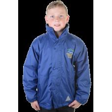 Libberton Primary Heavyweight Jacket