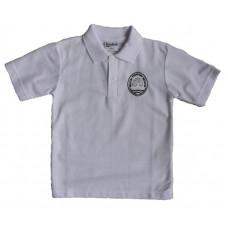 Milton Primary Polo Shirt