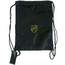 New Lanark Primary Gym Bag