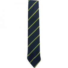 New Lanark Primary Tie