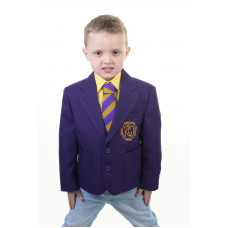 Robert Owen Memorial  Primary Blazer Boys