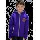Robert Owen Primary Softshell Jacket