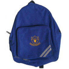 Rigside Primary Infant Bag
