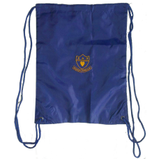 Rigside Primary Gym Bag