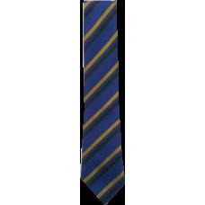 Rigside Primary Tie