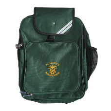 St Mary's Primary Junior Bag