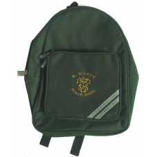St Mary's Primary Infant Bag