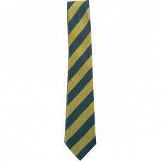 St Mary's Primary Tie