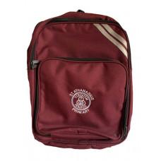 St Athanasius Primary Bag Junior