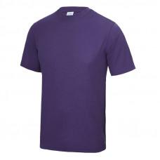 Tinto Primary Gym T-Shirt