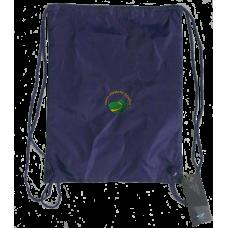 Tinto Primary Gym Bag