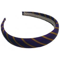 Tinto Primary Hairband