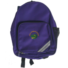 Tinto Primary Infant Bag