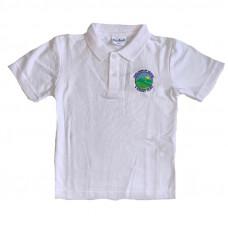 Tinto Primary Polo Shirt