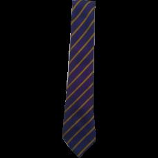 Tinto Primary Tie