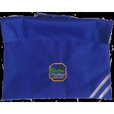 Underbank Primary Book Bag