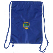 Underbank Primary Gym Bag