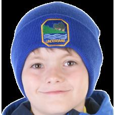 Underbank Primary Woolly Hat