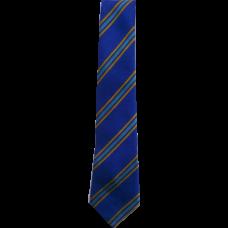 Underbank Primary Tie