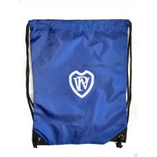 Woodpark Primary Gym Bag