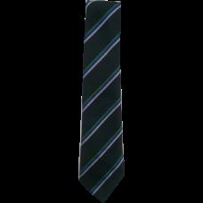 Woodpark Primary Tie