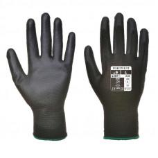 Glove PU Palm