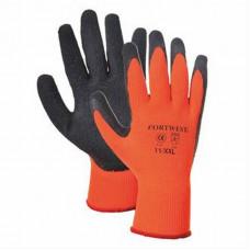 Glove Grip Thermal