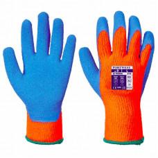 Glove Grip Cold