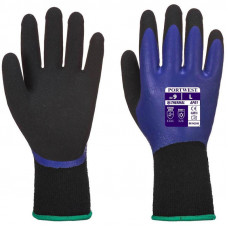 Glove Thermo Pro