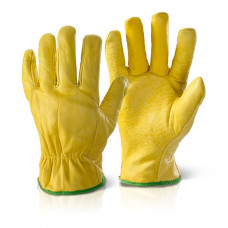 Glove Drivers Lined