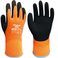 Glove Wonder Grip Thermo Plus